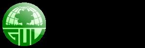 Geomatik und Umweltingenieurverein